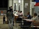 Кому удалось проголосовать в Самарской области в последний момент