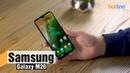 Samsung Galaxy M20 (2019)