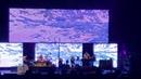 Circles - Incubus LIVE at The Glen Helen Amphitheater - San Bernardino, CA 10 13/2018