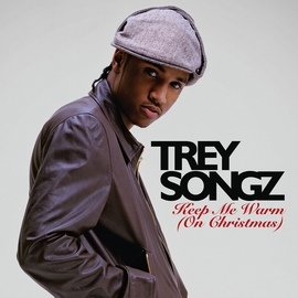 Trey Songz альбом Keep Me Warm [On Christmas]