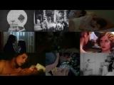 Эротические сцены из фильмов
