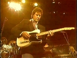 Vince Gill - Little Liza Jane (Live on ACL 1992) SD, 854x480p