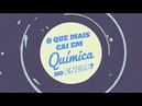 O que mais cai em Química no Enem? - Brasil Escola