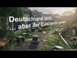 Zukunft Deutschland Clans - selbstverschuldete Milliardenl