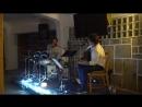 Tito Ribeiro e Miguel Nogueira -If you want me