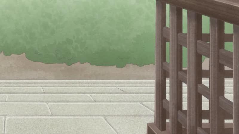 [Ohys-Raws] Okoshiyasu, Chitose-chan - 15 (MX 1280x720 x264 AAC)