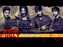 Fugly Full Songs Jukebox