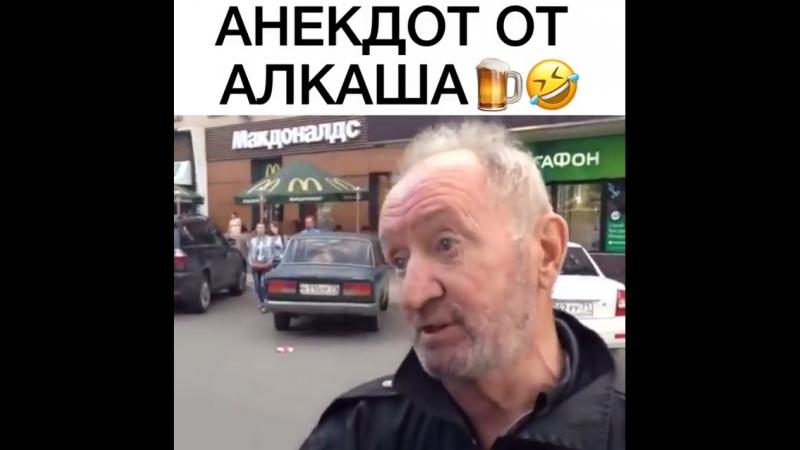Supervideo_ruBomi5oFl-Gv.mp4