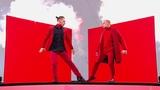 ТАНЦЫ: Богдан Урхов и Игорь Котов (Hager Sexteto - Encanto Rojo) (сезон 5, выпуск 16)
