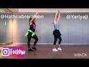 Indecente - Anitta / Zumba Fitness con Nath
