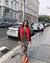 Лариса Григорьева фото #33