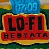 7 сентября   LO-FI REBYATA   Down House Bar