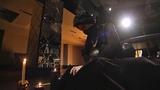 Экстрасенсы. Битва сильнейших: Елена Голунова - Череда смертей в день рождения детей