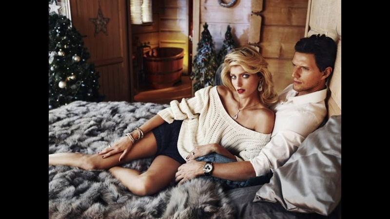 KELLY CLARKSON - Please come home for Christmas ♥