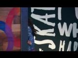 Clip_Сериал Disney - Я ЛУНА - Сезон 1 серия 62 - молодёжный сериал[(067932)19-15-44] (online-video-cutter.com)