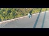 ФЛЭТКУЛЬТ - LIFE (Сектор Газа Cover) (Official Video 2018)