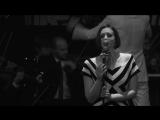 Hooverphonic - Jackie Cane (Live at Koningin Elisabethzaal 2012)