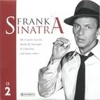 Frank Sinatra альбом Frank Sinatra Vol. 2