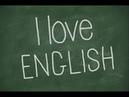 Найважливіші відмінності в граматиках англійської та української мов.