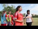 Արուսիկ Տիգրանյանն այս անգամ գնացել է արդարության ֆուտբոլային հետքերով: Lav Ereko