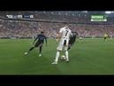 Cristiano Ronaldo vs Lazio Roma Home HD 1080i 25/08/2018