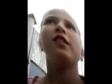Злата Полянцева - Live
