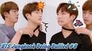 (방탄소년단/防弾少年団) BTS Jungkook Being Bullied 8 Kpop [VGK]