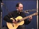 Леонид Альтшулер март 1996 песни Васильева и Суханова