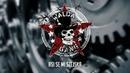 Walda Gang - Asi se mi stejska Official Audio