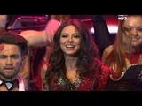 Винтаж - Роман (Премия Муз-ТВ 2011. Санкт-Петербург)