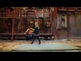 #ЭшлиГрин - Step Up High Water - американский драматический веб-сериал
