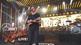 Vance Joy - Saturday Sun (Jimmy Kimmel Live)