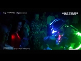 Световое Шоу Барабанов «LIGHT DREAMS» & Бар Фортуна Краснокамск