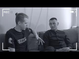 Black Beats GAZIROVKA