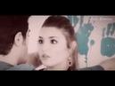 Elnar Xelilov Mecnun hayat murat klip romantik anlar