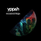 Yppah альбом Occasional Magic