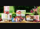 Для красоты и здоровья- продукты Wellness от Oriflame
