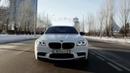 Rezz-Lost(Zepra Flip) BMW M5 F10 Drifting