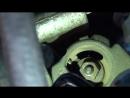 Регулировка кулисы 5 и ступенчатой МКПП Skoda octavia A5 Golf VI
