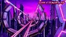 Turbo Knight - The Citadel EP [Full EP]