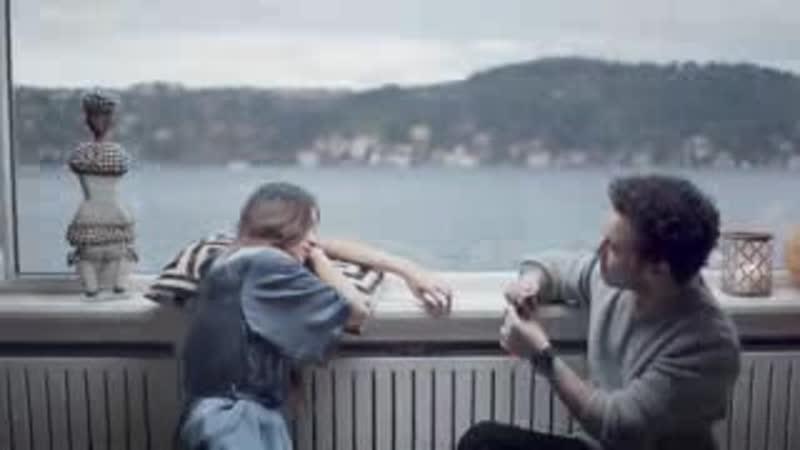 Buray Sen Sevda Mısın Official Music Video 180 X 320 3gp