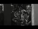 «Дерзость» (1971) - военно-приключенческий, реж. Георгий Юнгвальд-Хилькевич