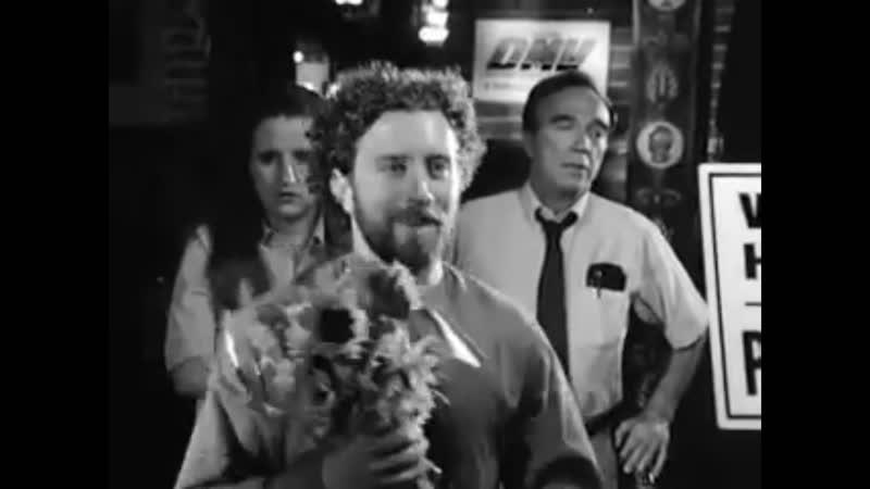 Подтверждение / Validation (2007, США) режиссер Курт Кенни короткометражка, мелодрама, комедия