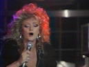 Bonnie Tyler Since you've been gone Montreux 1986