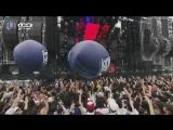 Jonas Blue - Ultra Japan 2018 [FullHD 1080p]
