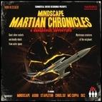 Mindscape альбом Martian Chronicles