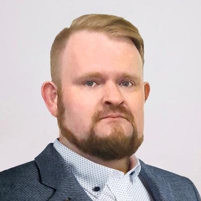 Александр Рындыч