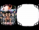 Rainbow Nisha Rokubo no Shichinin OP1 We're Not Alone Sub Español Karaoke