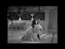 Fred Astaire and Ginger Rogers - Heaven Cheek to Cheek Музыкальный фрагмент с Х/Ф Цилиндр /Top Hat США,1935 Песня и танец