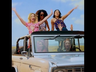 Promo video Riverdale Season 3
